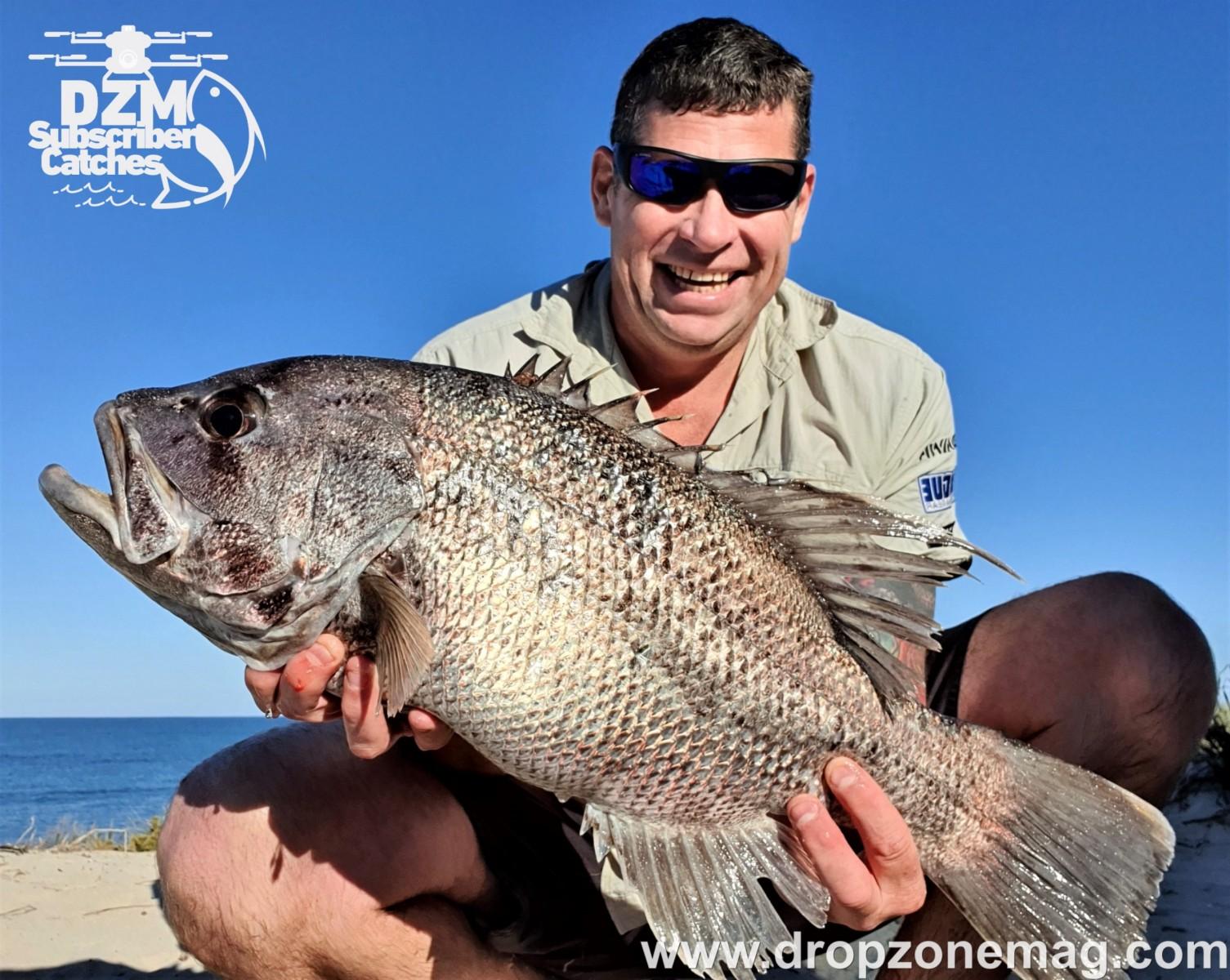 Darren-Rinaldi-Dhufish