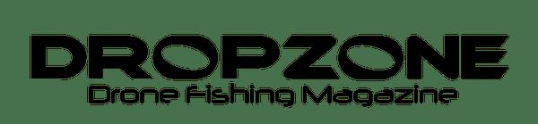 Drop Zone Mag