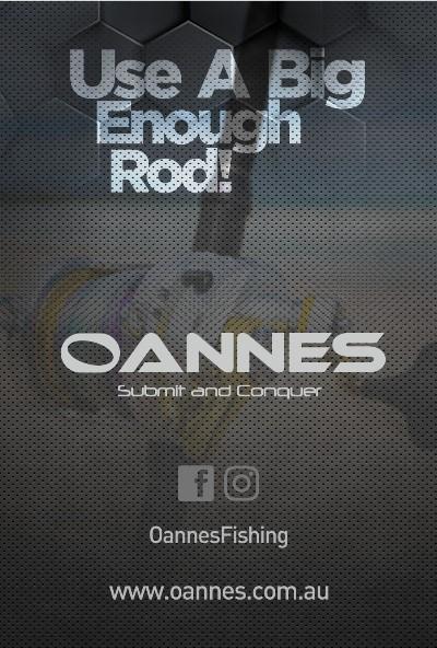 oannes-web-banner-3.jpg